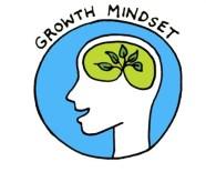 growth-mindset_407x341